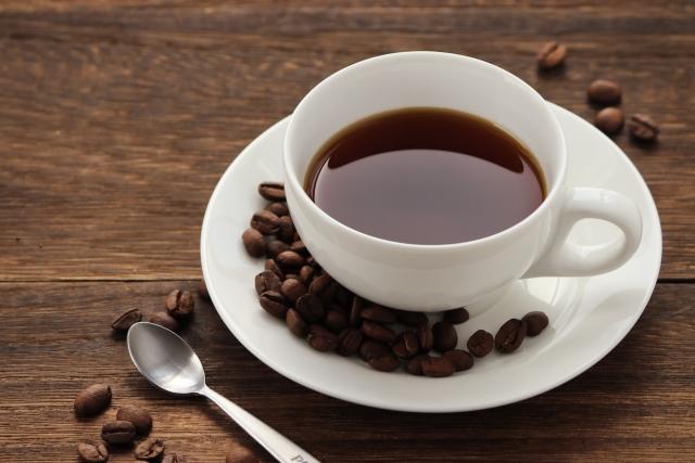 求人アルバイトコーヒーカフェ