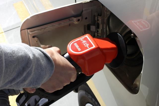 ガソリンスタンド求人アルバイト