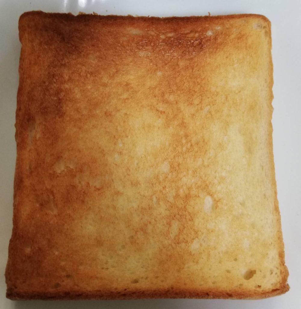 フォルナイオ上本郷パン屋食パン