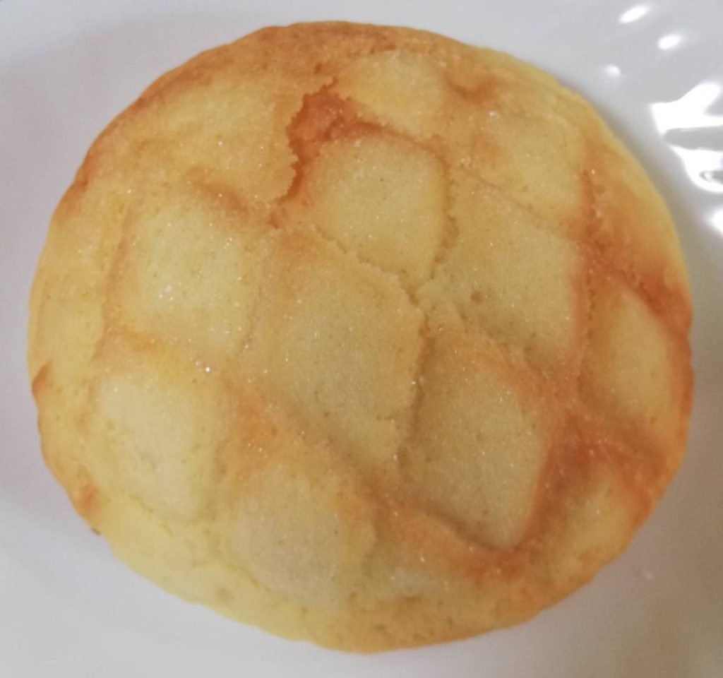 フォルナイオ上本郷パン屋松戸