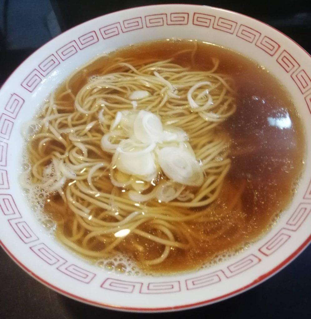 とんみん13湯麺松戸松井