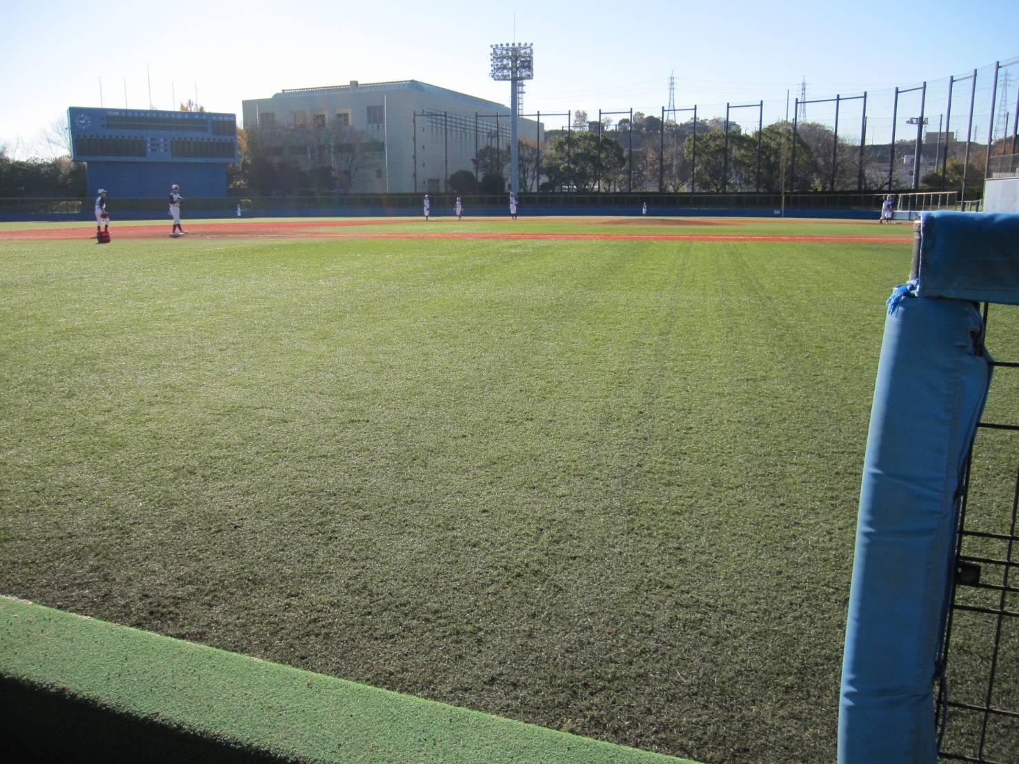 野球場高校野球千葉2020夏