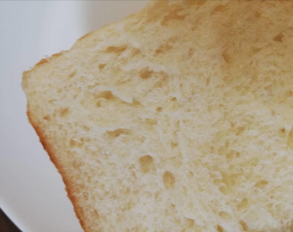 食パン「ほのか」松戸