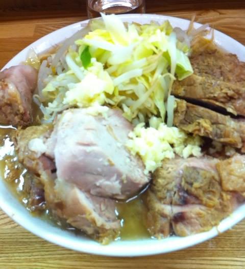 赤羽二郎小豚W850円
