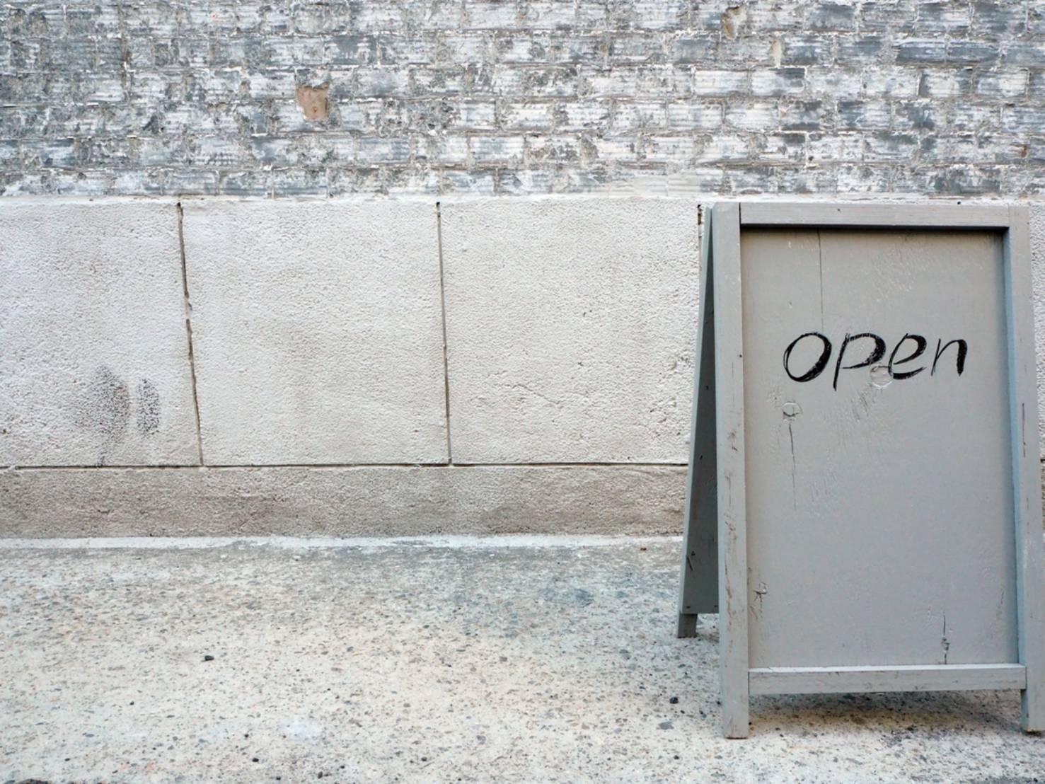 オープン情報千葉県開店