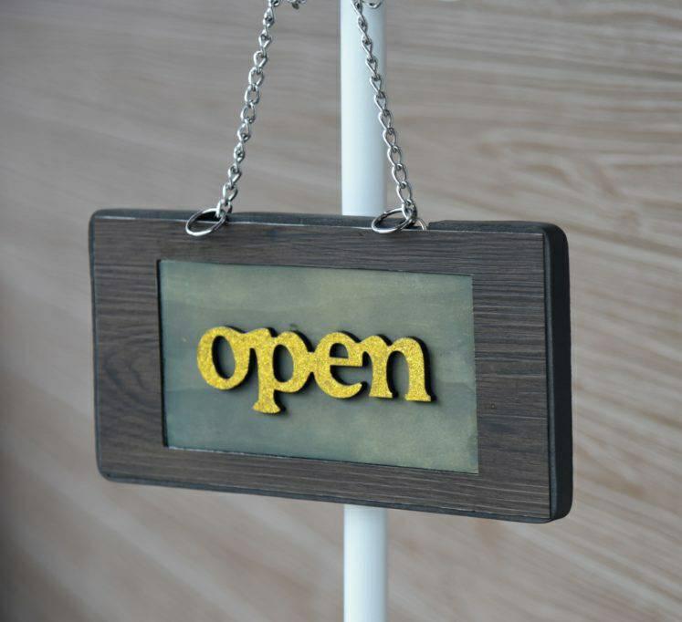 オープン松戸市開店